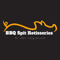 BBQ Spit Rotisseries reviews