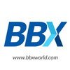 Bbxworld reviews