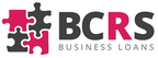 BCRS Business Loans reviews