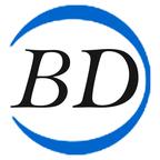 BD Direct reviews