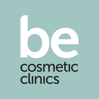 Be Cosmetic Clinics reviews