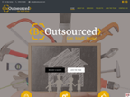 Be Outsourced reviews