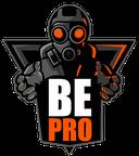 BE-PRO.CLUB reviews