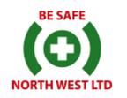Be safe northwest reviews