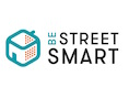Be Street Smart reviews