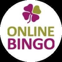 OnlineBingo.eu reviews