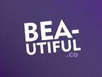 Bea-utiful Design & Print Limited reviews