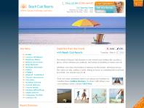 Beachclubresorts reviews