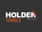 Holden Towels reviews