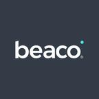 Beaco Creative reviews