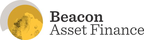 Beacon Asset Finance reviews