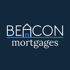 Beacon Mortgages reviews