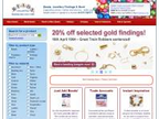 Beads Unlimited reviews
