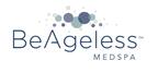 BeAgeless™ Medspa reviews