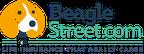 Beagle Street reviews