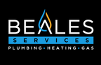 BEALES SERVICES LTD Plumbing and Heating Engineers reviews