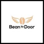 Bean to Door reviews