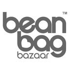 BeanBagBazaar reviews