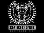 Bear Strength reviews