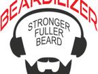 Beardilizer reviews