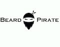 Beard-Pirate reviews