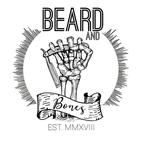 Beardandbones reviews