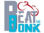 Beat the Bonk reviews