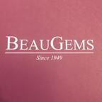 Beau Gems reviews