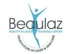 Beaulaz Training Centre reviews