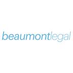 Beaumont Legal reviews