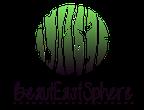 Beauteastsphere reviews