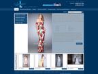 Beautiful Dresses reviews