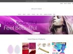 Beauty & Go UK reviews
