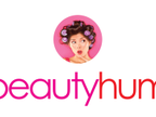 Beauty Hum reviews