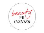 Beauty PR Insider reviews