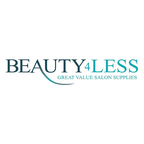 Beauty4Less reviews
