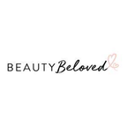 Beautybeloved reviews