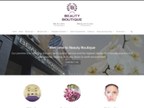 BeautyBoutiqueClinic reviews