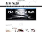 Beautycow.com reviews