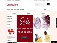 BeautyEsprit.com reviews