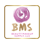 Beauty Makeup Supply reviews