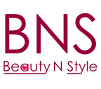 Beautynstyle reviews