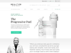BeautyRx by Dr. Schultz reviews