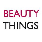 Beautythings reviews