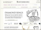 Beaverbrooks reviews