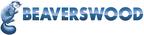 Beaverswood Supply Co. Ltd reviews