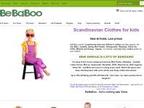 Bebaboo reviews