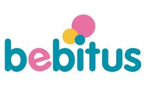Bebitus reviews