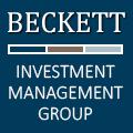 Beckett Investment Management Group reviews