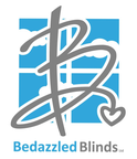 Bedazzled Blinds reviews